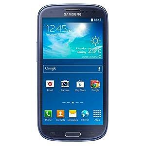 di Samsung(1374)Acquista: EUR 249,00EUR 184,0093 nuovo e usatodaEUR 168,99