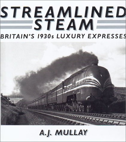 streamlined-steam-britains-1930s-luxury-expresses