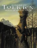 """Realms of Tolkien Images of Middle-earth"" av Various"