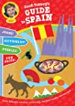 Sandi Toksvig's Guide to Spain
