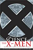 Science of the X-Men (0743434781) by Yaco, Linc