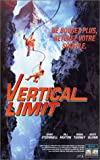 echange, troc Vertical Limit [VHS]