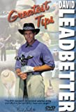 David Leadbetter - Greatest Tips [Import anglais]