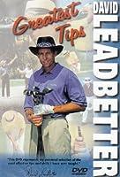 David Leadbetter - Greatest Tips [Import anglais]