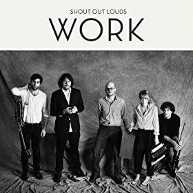 $3.99 Work (MP3)