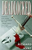 img - for Deadlocked book / textbook / text book