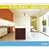 new kitchen designby daab
