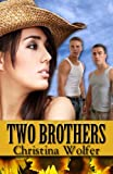 img - for Two Brothers book / textbook / text book