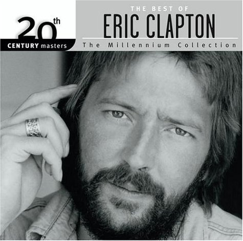 Eric Clapton - Collection( With The Yardbirds ) - Zortam Music