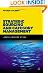 Strategic Sourcing and Category Manag...