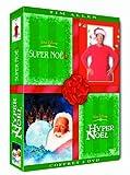 echange, troc Super Noël / Hyper Noël - Coffret 2 DVD