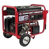 10,000 Watt Portable Generator