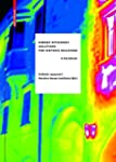 Energy Efficiency Solutions for Histo...