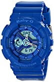 G-Shock - BA110 G Shock x Baby G Pair Watch, Color: O/S