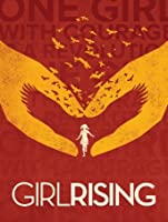 Girl Rising [HD]