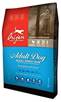 Orijen Adult Dog Food 28.6lb