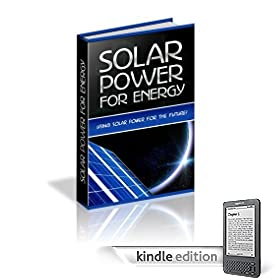 51AAcrGuTwL. SL500 AA246 PIkin2,BottomRight,28,34 AA280 SH20 OU01  Solar Power for Energy (Kindle Edition)