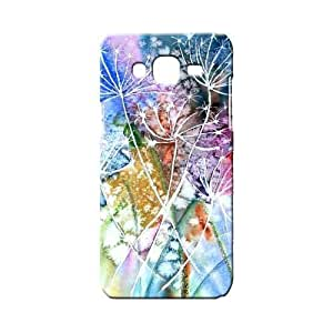 G-STAR Designer Printed Back case cover for Samsung Galaxy J1 ACE - G5203