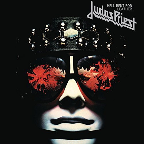 Judas Priest-Hell Bent For Leather-REPACK-CD-FLAC-1987-BUDDHA Download