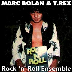 Rock 'N' Roll Ensemble [Explicit]