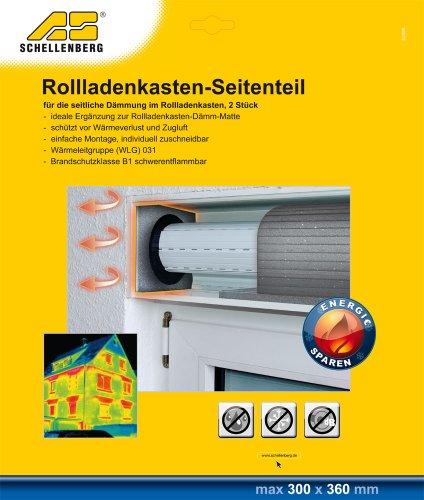 schellenberg-66272-aislamiento