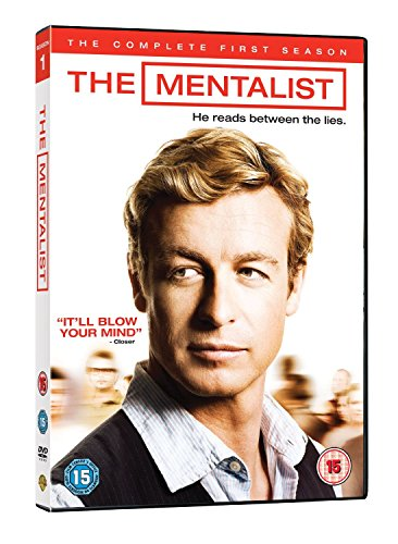 the-mentalist-season-1-dvd-2010