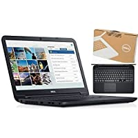 "Brand new Dell Inspiron 3531 Laptop 2.16GHZ Dual core 15.6"" screen 4GB Ram 500GB Hard Disk Windows 8.1 Wireless WEBCAM, No DVD Drive"