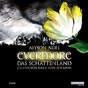 Das Schattenland (Evermore 3) | Alyson Noël