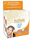 ActiFade Complete Age Defying *Complex 1 set (30 ml) by EMERSON HEALTHCARE .