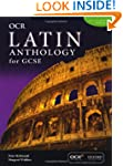 GCSE Latin Anthology for OCR Students...