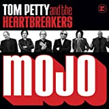 Mojo [Import, From US] / Tom Petty (CD - 2010)