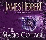 The Jonah James Herbert