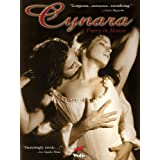 Cynara ~ Nicole Conn