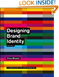 Designing Brand Identity: An Essentia...