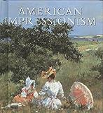 American Impressionism (Tiny Folio)