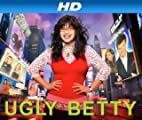 Ugly Betty [HD]: The Sex Issue [HD]
