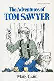 THE ADVENTURES OF TOM SAWYER (Fearon Classics)