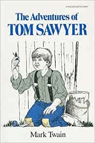 the adventures of tom sawyer fearon classics 9780822492580 fearon books