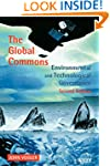 The Global Commons: Environmental and...