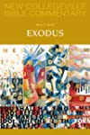 Exodus (New Collegeville Bible Commen...