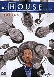 Dr. House - Season 1 (6 DVDs)