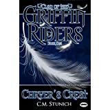 Clan of the Griffin Riders: Chryer's Crest