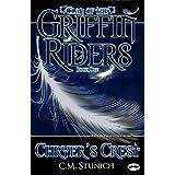 Clan of the Griffin Riders: Chryer's Crest ~ C.M. Stunich