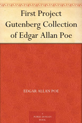 first-project-gutenberg-collection-of-edgar-allan-poe-english-edition