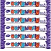 Cadbury Curly Wurly Bar from England (Pack 6 Bars)