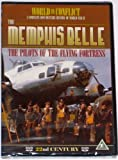 The Memphis Belle - Pilots of The Flying Fortress - World In Conflict [DVD]