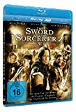 Image de The Sword and the Sorcerer 2 3d [Blu-ray] [Import allemand]