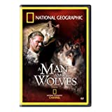 Man Among Wolves [DVD] [2007] [Region 1] [US Import] [NTSC]by Shaun Ellis
