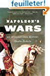 Napoleon's Wars: An International His...
