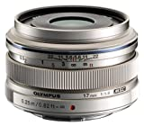 Save up to $200 on Select Olympus Lenses with the Purcahse of a Qualifying Olympus Compact System Camera